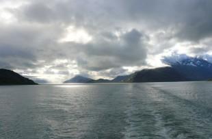 Glacier Bay 2 - Hazel_result