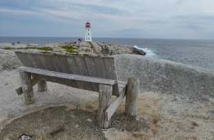 Peggy's cove 3 - HR