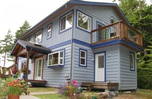 blue-bear-house_0128 - OH